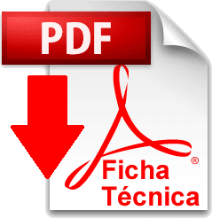 Ficha técnica Mactac Application Fluid