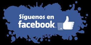 siguenos_Facebook_Aliplas
