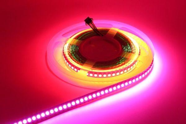 LEDS-Aliplas