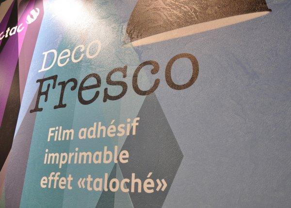 Deco-Fresco-Mactac-1