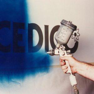 Mascara-de-pintura-para-coches-MacMask-28180