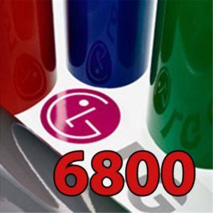 Vinilo-polimerico-translucido-mate-LC6800