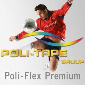 Vinilo-textil-Poliflex-Premium-serie-400