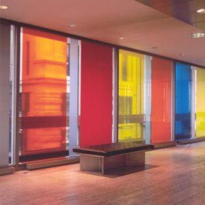 Vinilo-transparente-de-colores-MACcrystal-8400-Pro