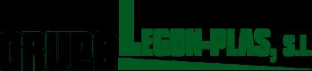 Grupo Legon Plas