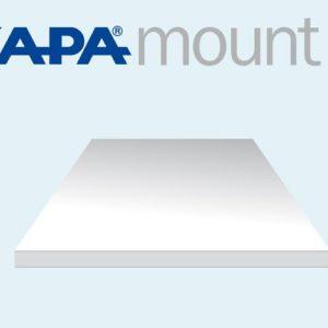 Kapa Mount