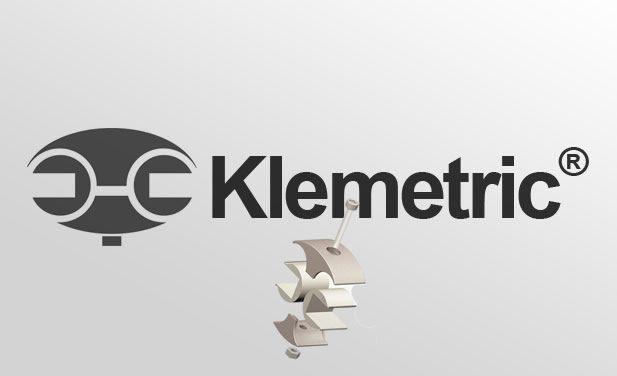 klemetric