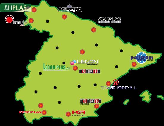 mapa-Grupo-Legon