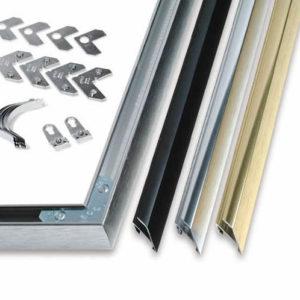 marco-de-aluminio-para-carton-pluma