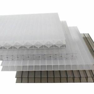 policarbonato-celular