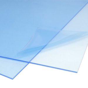 policarbonato-compacto