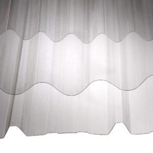 policarbonato-ondulado