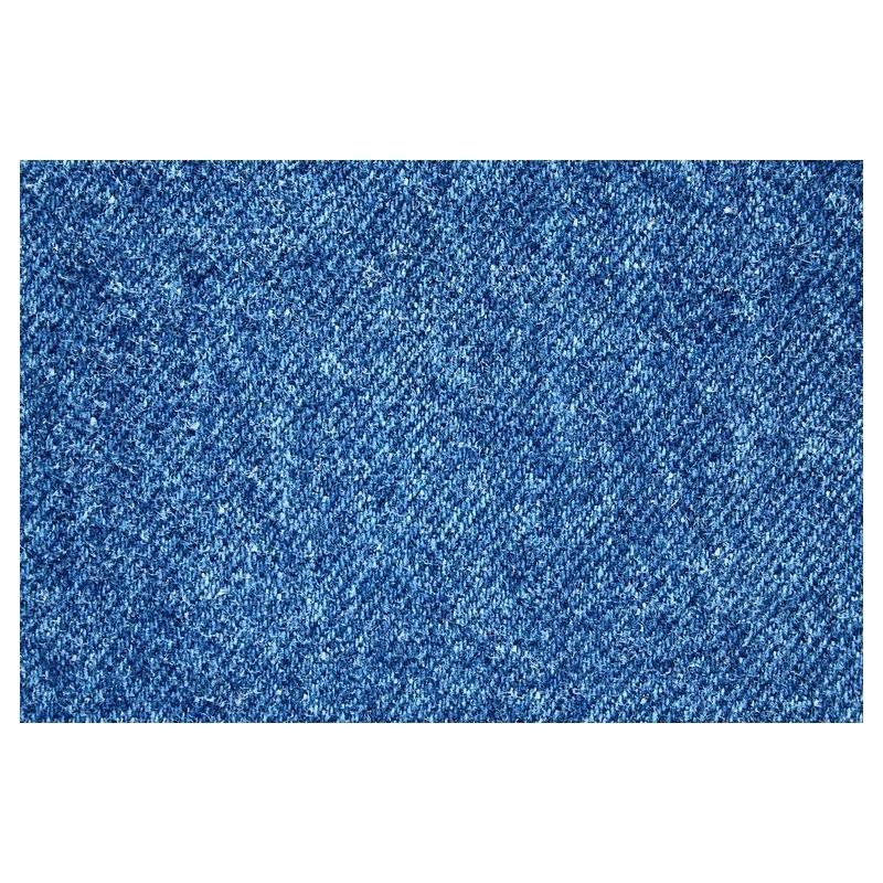 vinilo-textil-Poli-Flex-Fashion-Serie-4200