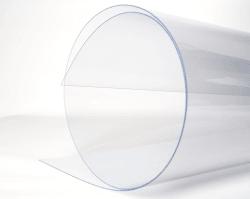 glasspack-incoloro