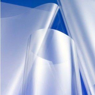 vinilo-transparente-polimerico-brillo-mate-3912