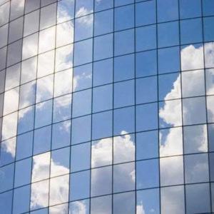 Lamina-solar-plata-espejo-para-edificios-viviendas