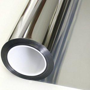 lamina-solar-espejo-silver-20