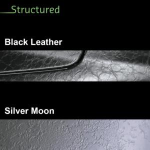 tuning-film-estructurado-negro-cuero-silver-moon