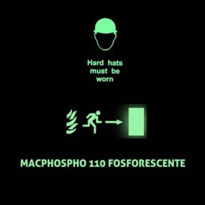 vinilo-fosforescente-macphospho-110