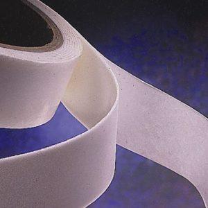 cinta doble cara para placas