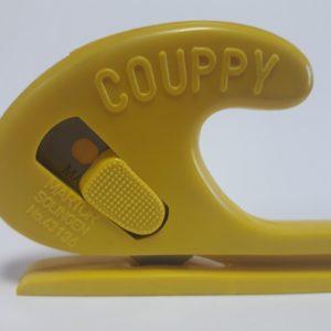 guillotina-de-corte-manual-Couppy
