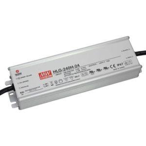 AL-Transformador-HGL-240H-24