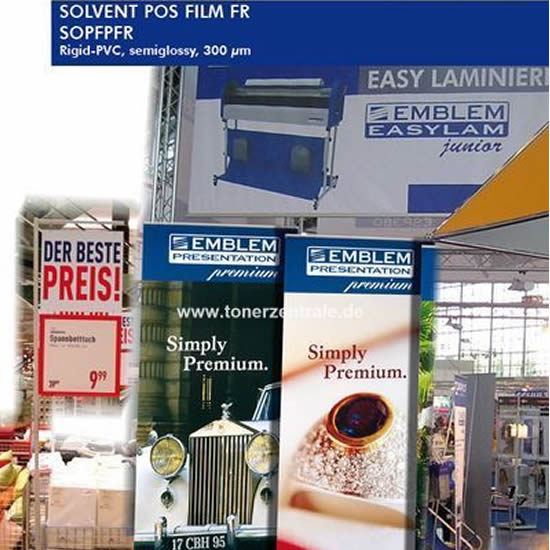 Film-de-PVC-para-displays-SOPFPFR