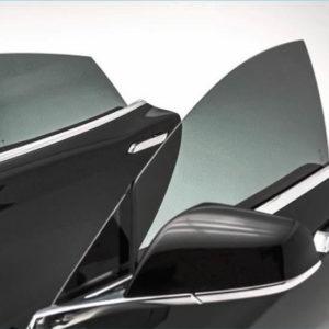 Lamina-solar-ahumada-para-vehiculos