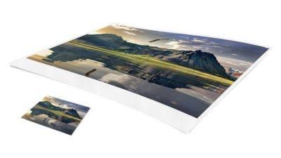 Papel-ferca-fotografico-brillo-96FPB240