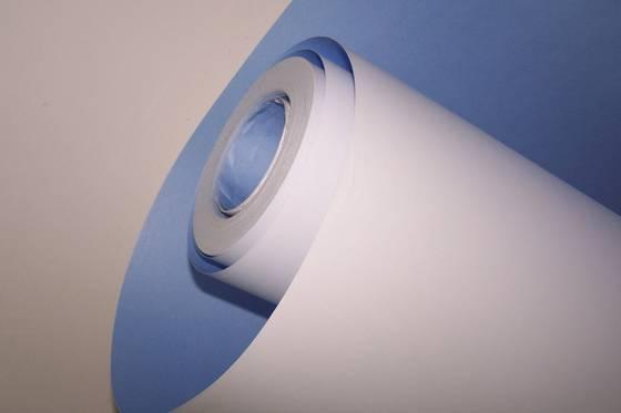 Papel-mate-trasera-azul-42PBB14054