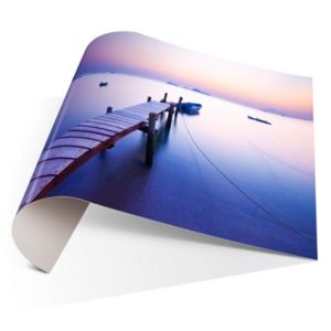 Papel-mupis-poster-satin-42MP14054