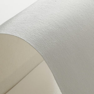 Tela de impresión Canvas-Lienzo-100%-algodon-234MIR