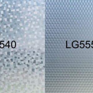 Vinilo-efecto-mosaico-y-3D-glass-serie-LC-5500