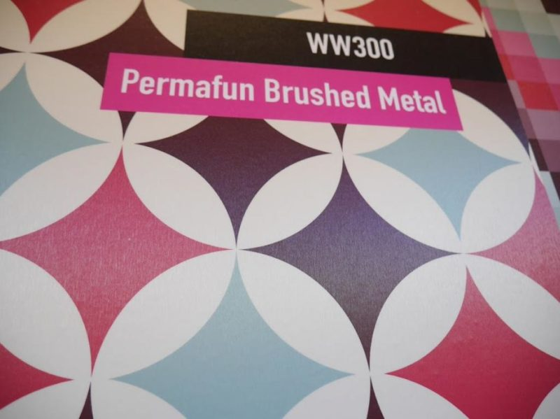 Vinilo-laminado-efecto-metal-cepillado-Permafun-Brushed-Metal