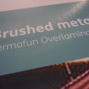 Vinilo-laminado-efecto-metal-cepillado-Permafun-Brushed-Metal(2)