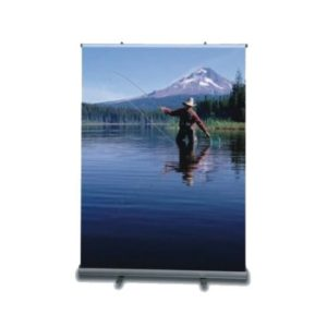 display-enrollable-roll-up