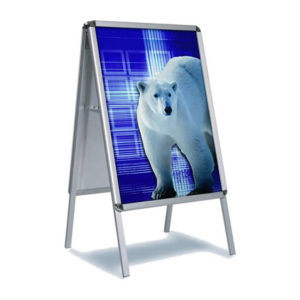 display-exterior-aluminio-2-caras