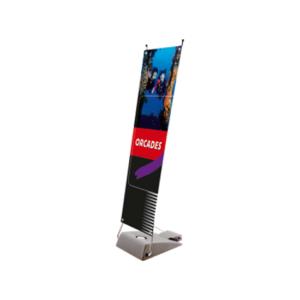 display-para-exteriores-orcades