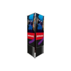 display-triple-cara-bermudes