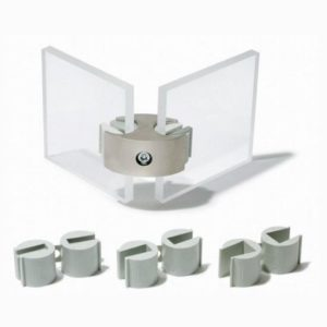 montaje-de-paneles-klemetric
