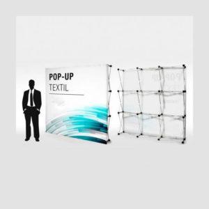 pop-up-textil