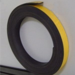 rollo-de-PVC-magnetico-adhesivo