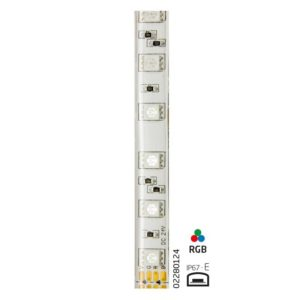 tira-flexible-led-AL-Fix-smd-5050