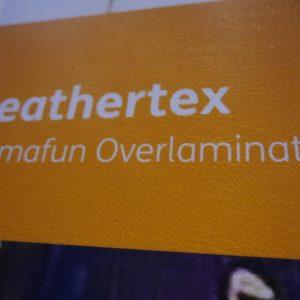 Vinilo-laminado-efecto-texturizado-cuero-Permacolor-Permafun-Leathertex