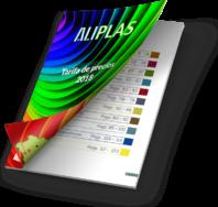 catalogo-Aliplas-2018