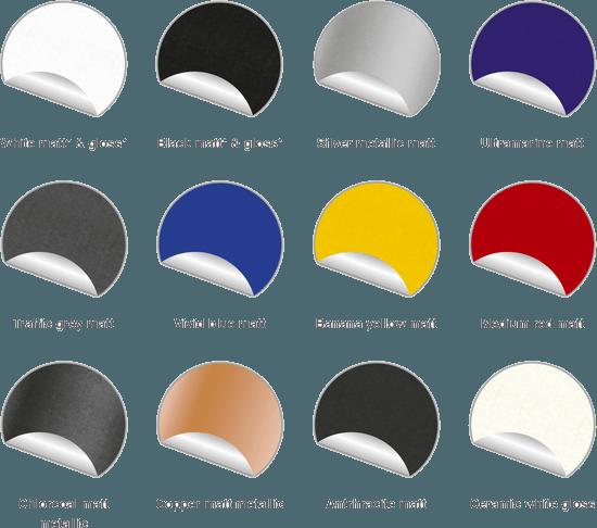16-nuevos-colores-9800-MACtac