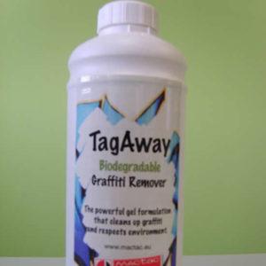 Barniz-antigrafiti-TagAway