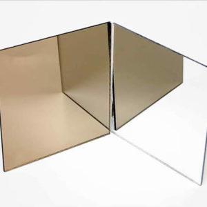Metacrilato-de-extrusion-espejo