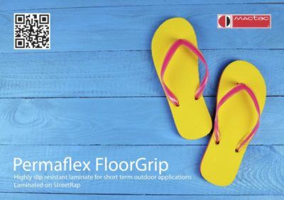 Vinilo-lamiando-para-suelos-humedos-(exterior)-Floorgrip