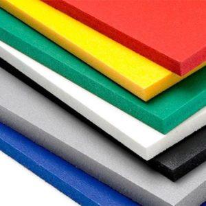 pvc-espumado-planchas-colores